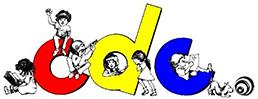 Augusta CDC